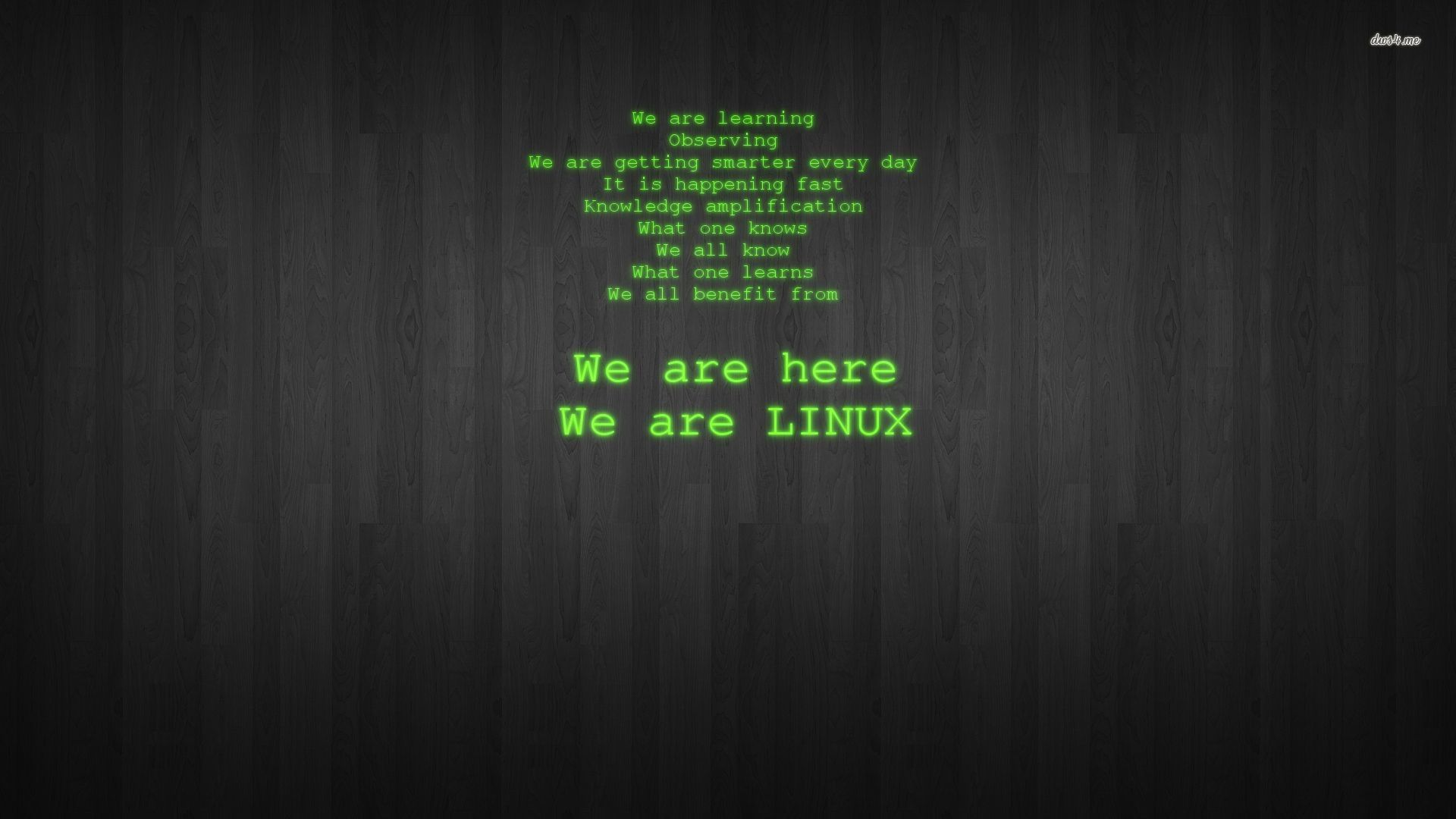 Res 1920x1080 Linux Hd Wallpapers Backgrounds Wallpaper 1920a 1080 Best Linux Wallpapers 47 Wallpapers Linux Linux Mint Hd Wallpaper