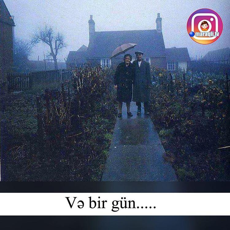Maraqli Tv Faktlar Xeberler Maraqli Tv Instagram Fotograflari Ve Videolari Instagram Instagram Photo Photo