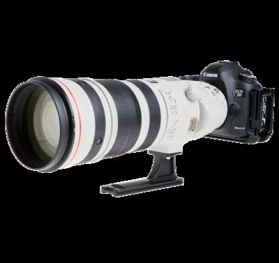 Canon 400 600mm Is Ii Canon Ef 200 400mm F 4l Is 1 4x Lens Foot Lcf 53 Canon 400 Canon Lens Photography Gear