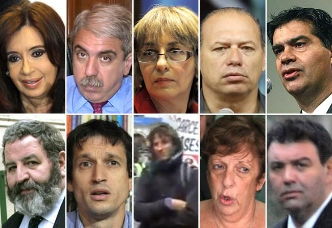 Caso Nisman.Una operación cada 48hs, para que nadie sepa la verdad http://www.perfil.com/politica/Caso-Nisman--Una-operacion-cada-48-horas-que-nadie-sepa-la-verdad-20150203-0031.html…