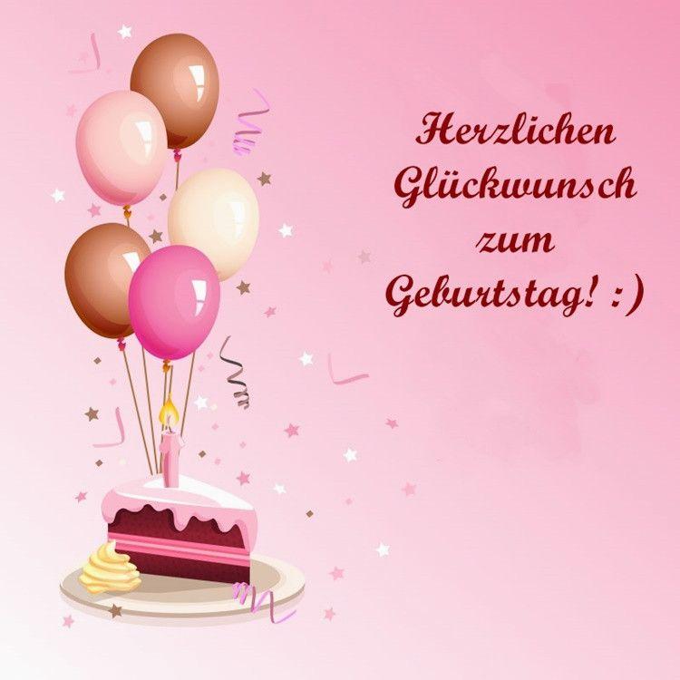Bilder Gluckwunsche Zum Geburtstag Movie Posters Poster
