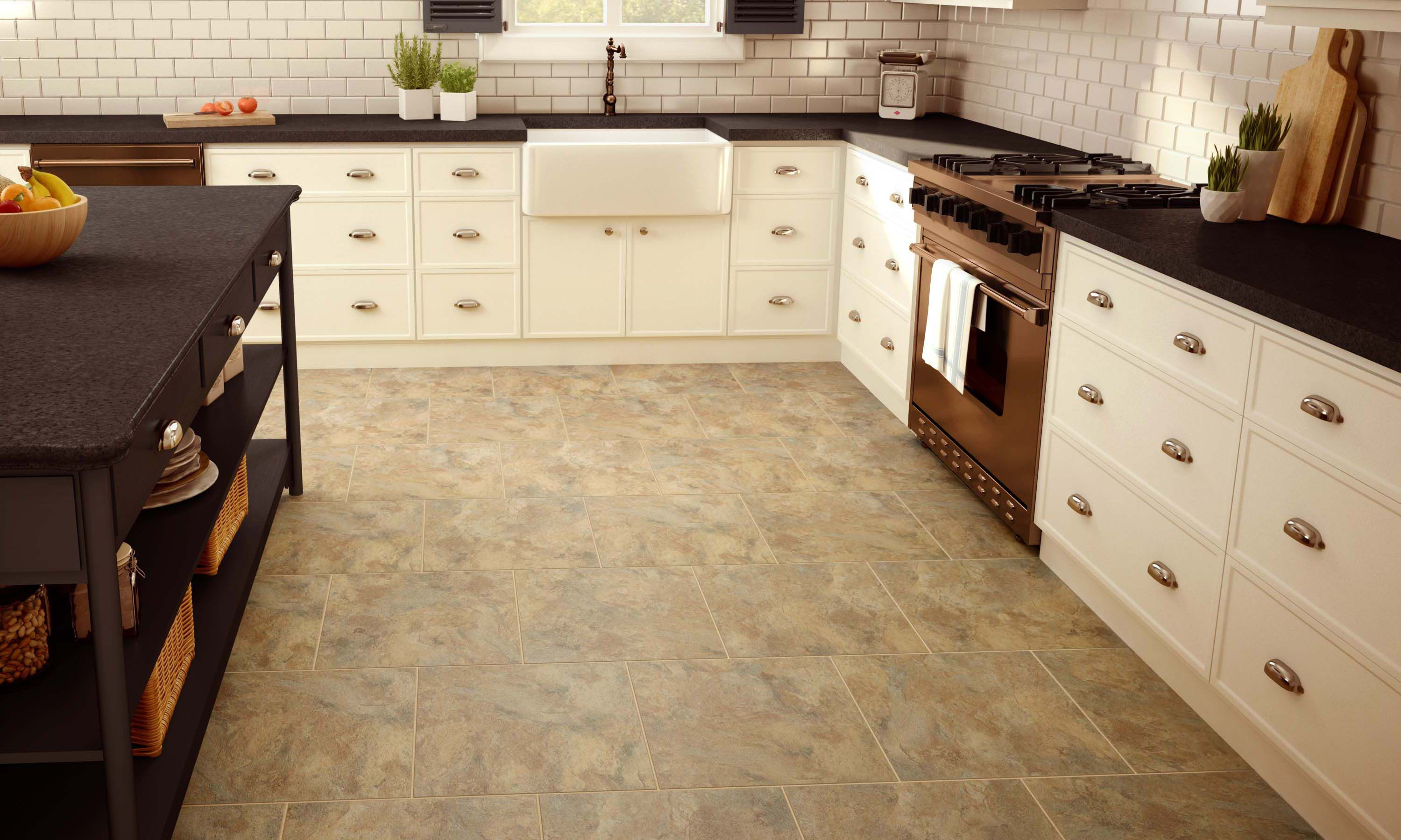 Ultra Ceramic Flooring By Americanbilrite Lvt Gvt Ultra Ceramic
