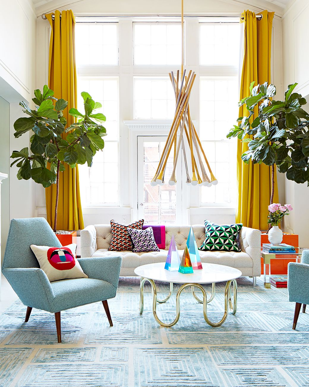 Big News: Jonathan Adler Germany + Meet Jonathan In Berlin ...