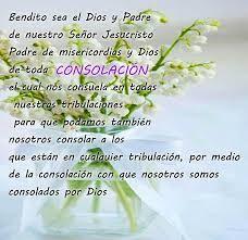 Condolencias Cristianas 60359 Usbdata