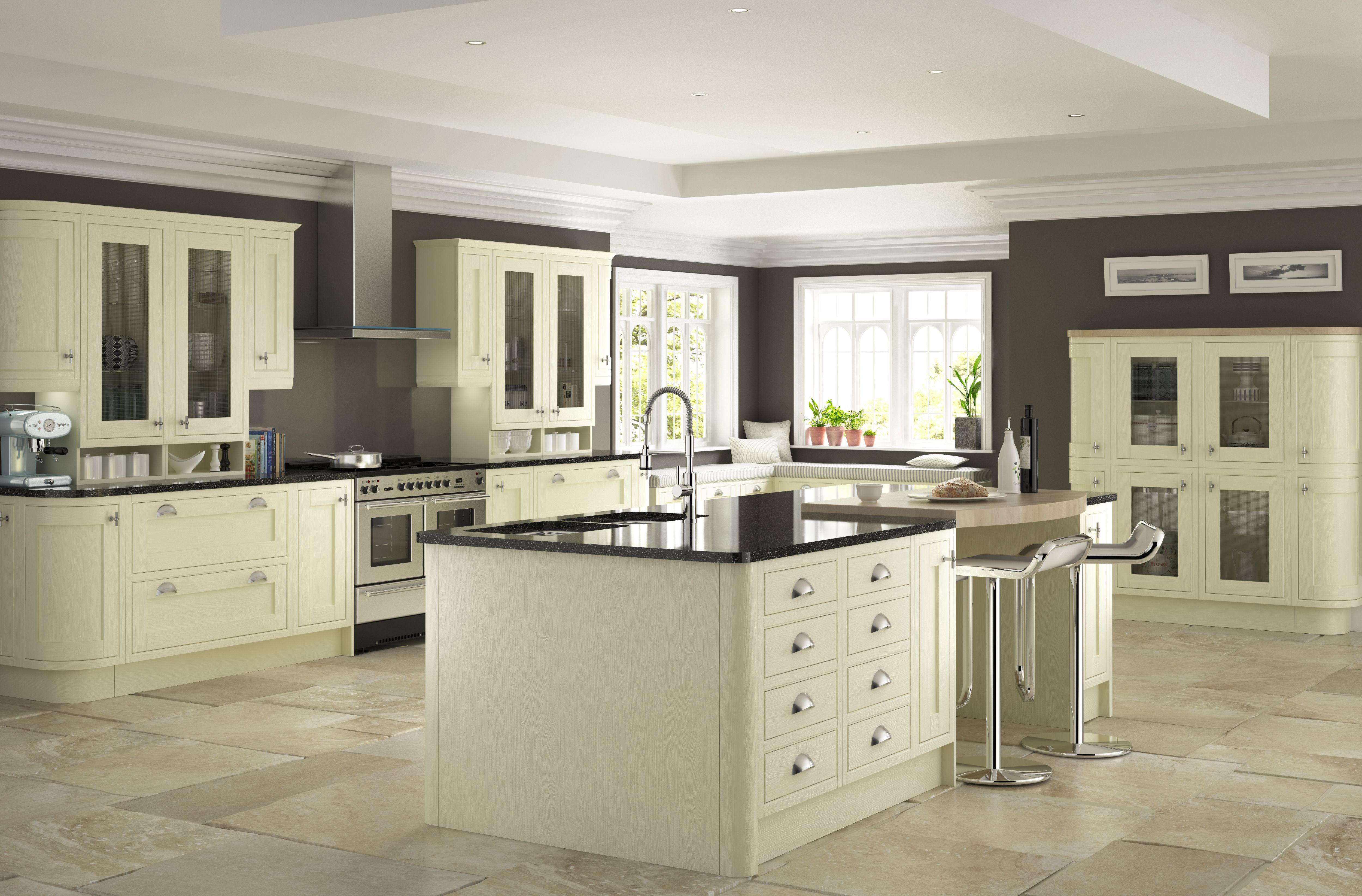New England http//www.academyhome.co.uk/products/kitchens