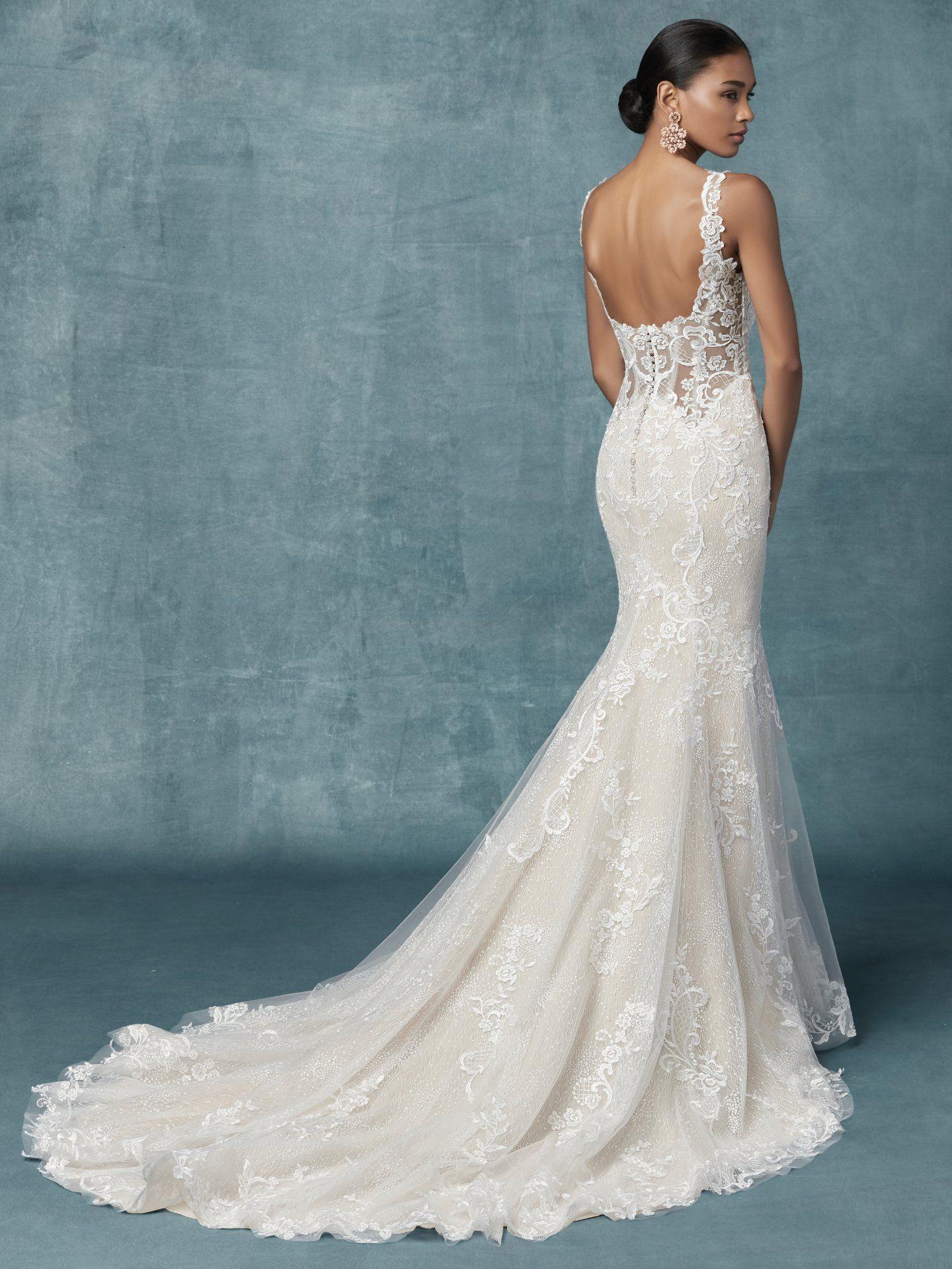 Wedding Dress Maggie Sottero Sottero Wedding Dress Black Wedding Guest Dresses Sequin Bridesmaid Dresses