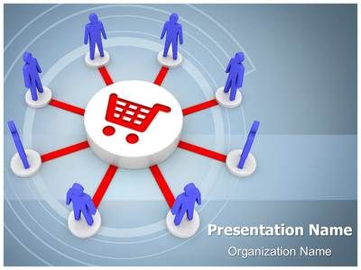Customer Focus Concept Powerpoint Template is one of the best - winter powerpoint template