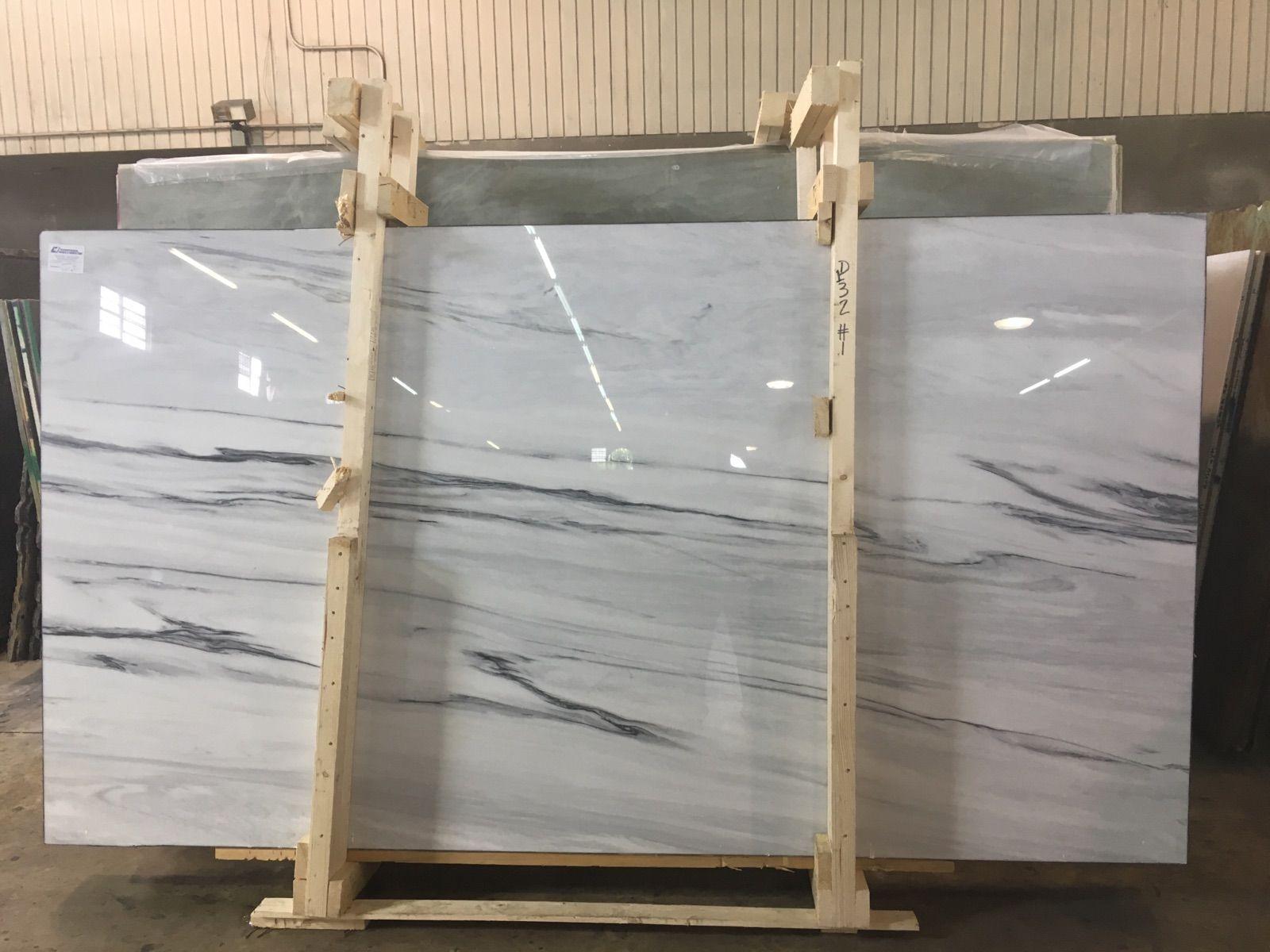 NEW STONE: Cavelano Bluette Marble 305-591-2207