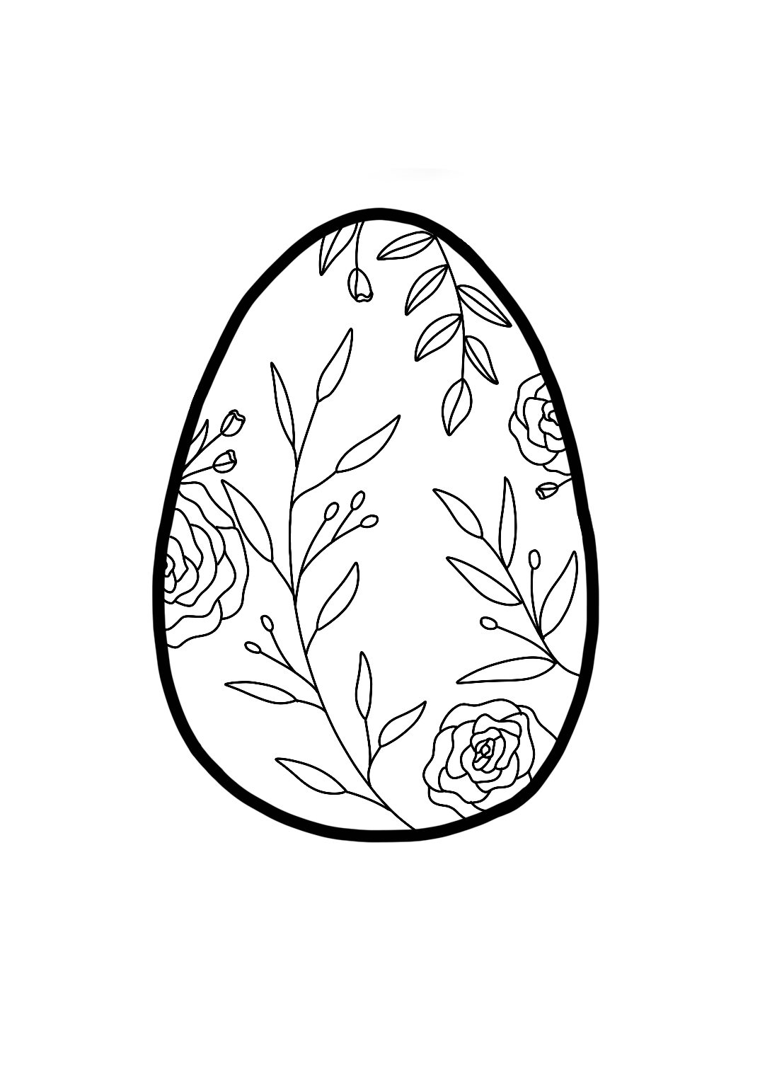 Free Stuff In 2020 Colouring Pages Free Coloring Pages Bunny Coloring Pages