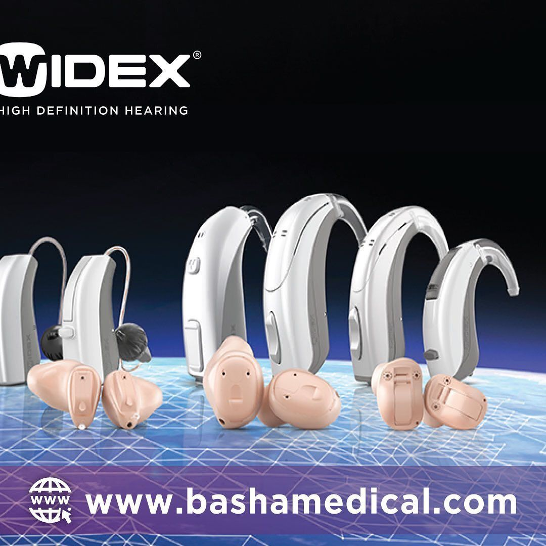 Pin On Widex Hearing Aids