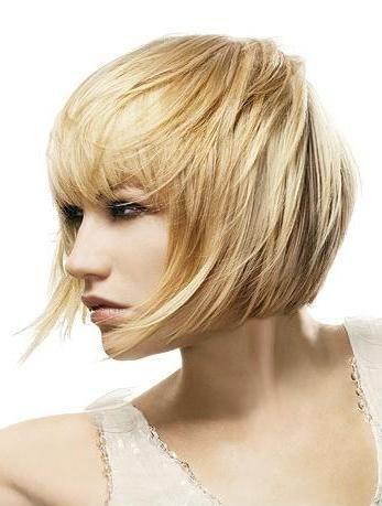 Vidal Sassoon Bob Hair 2012 Jpg 347 459 Bob Frisur Haarschnitt Kurzhaarfrisuren