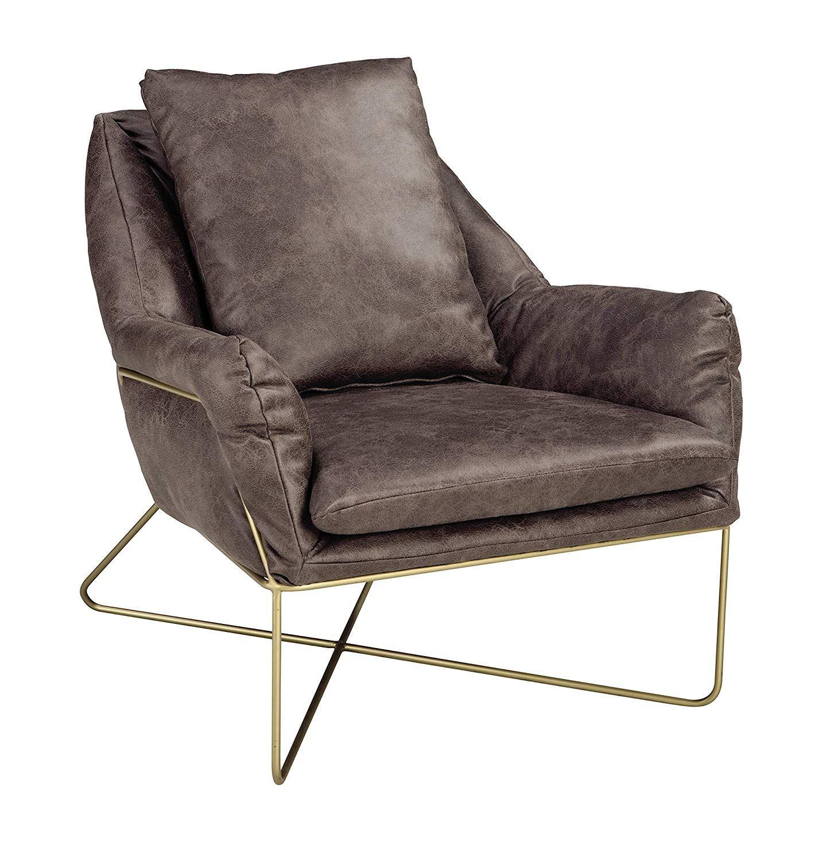 Amazon Com Ashley Furniture Signature Design Wildau Accent