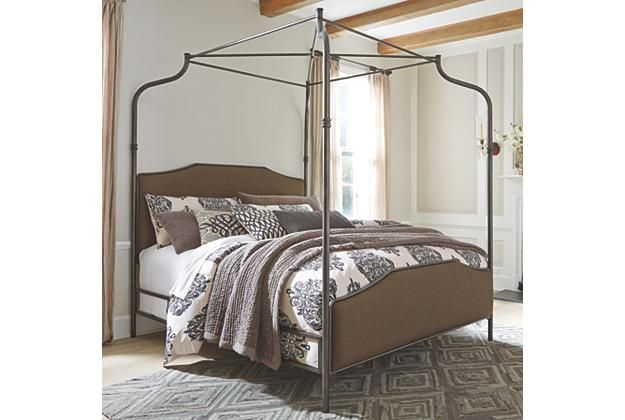 Beds Bed Frames Ashley Furniture Home In 2019
