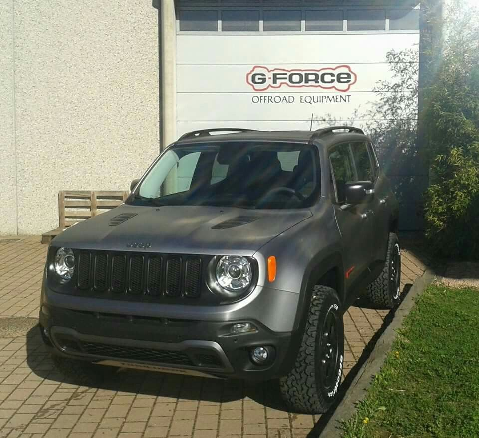 Pin By Nadine Junius On Jeep Renegade Jeep Renegade 2015 Jeep
