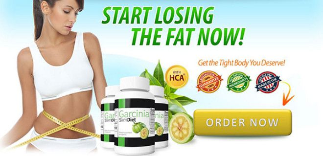 30 days diet plan for flat stomach image 1