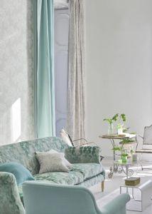 designers-guild-collectie-interieurs-behang-zachte-pastel-kleuren ...