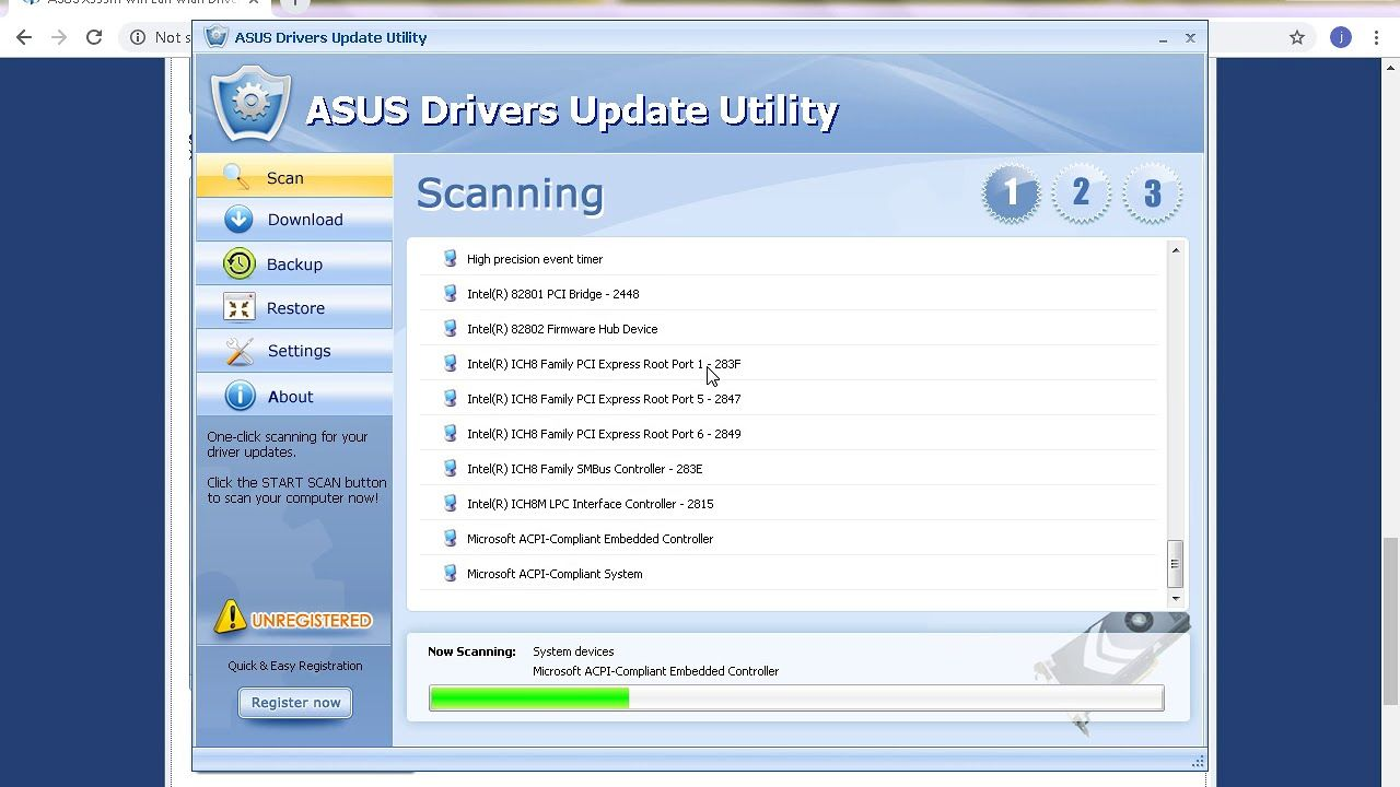 Asus X553m Wifi Lan Wlan Driver Installer Driver Utility For Windows 7 8 Best Wireless Router Windows 10 Asus