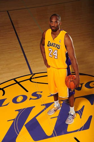 Los Angeles Lakers The Official Site Of The Los Angeles Lakers Kobe Bryant Shoes Kobe Bryant Black Mamba Kobe Bryant
