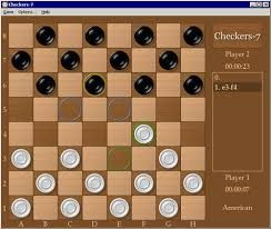 Great day games blackjack