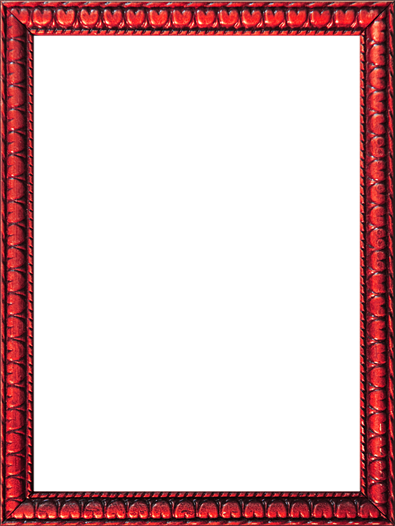 Presentation Photo Frames Tall Fun Rectangle Style 22 Frame Border Design Free Business Card Templates Frame