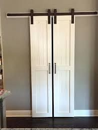 10+ Creative Pantry Door Ideas For Inspirational images
