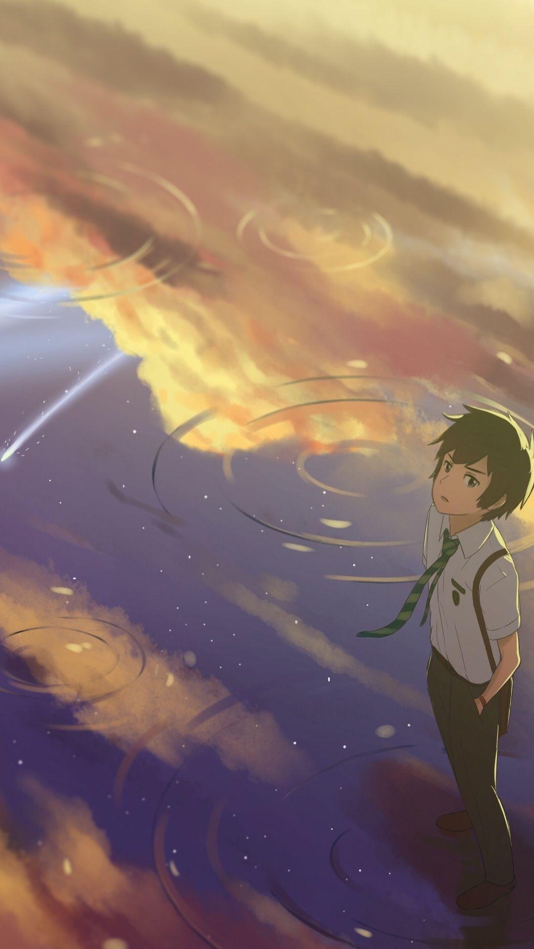 Épinglé sur Enjoy Animes Wallpapers