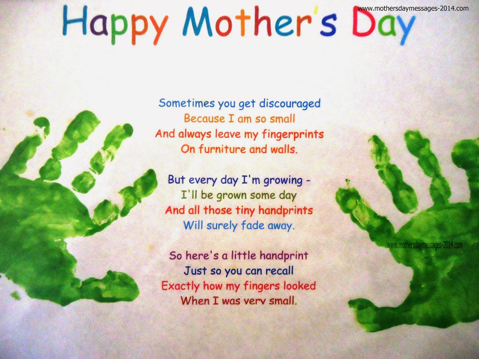 Happy Mothers Day Photos For Facebook Status Pinterest Twitter Mothers Day Poems Mother Day Message Happy Mother S Day Greetings