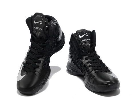 pretty nice 00782 79e72 Nike Lunar Hyperdunk 2012 Black Dark Shoes,Style code 524934-001,The Nike  Hyperdunk 2012 Black Dark features a black Breathable upper, and the said  of shoe ...