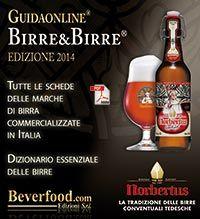 GuidaOnLine Birre & Birre 2014