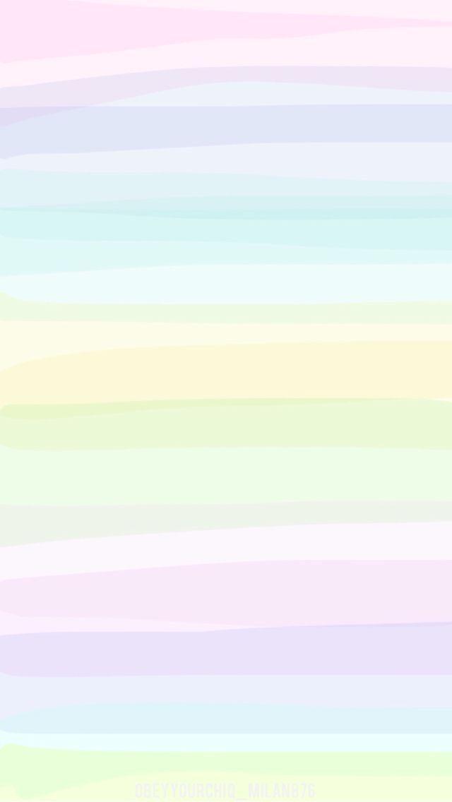 Background Backgrounds Happy Insyirahsunarjati Nasywa Pastel Phonebackgroundstumblrpastel Tumblr Wallpapers Happy Past Oboi Fony Oboi Blestyashie Shariki