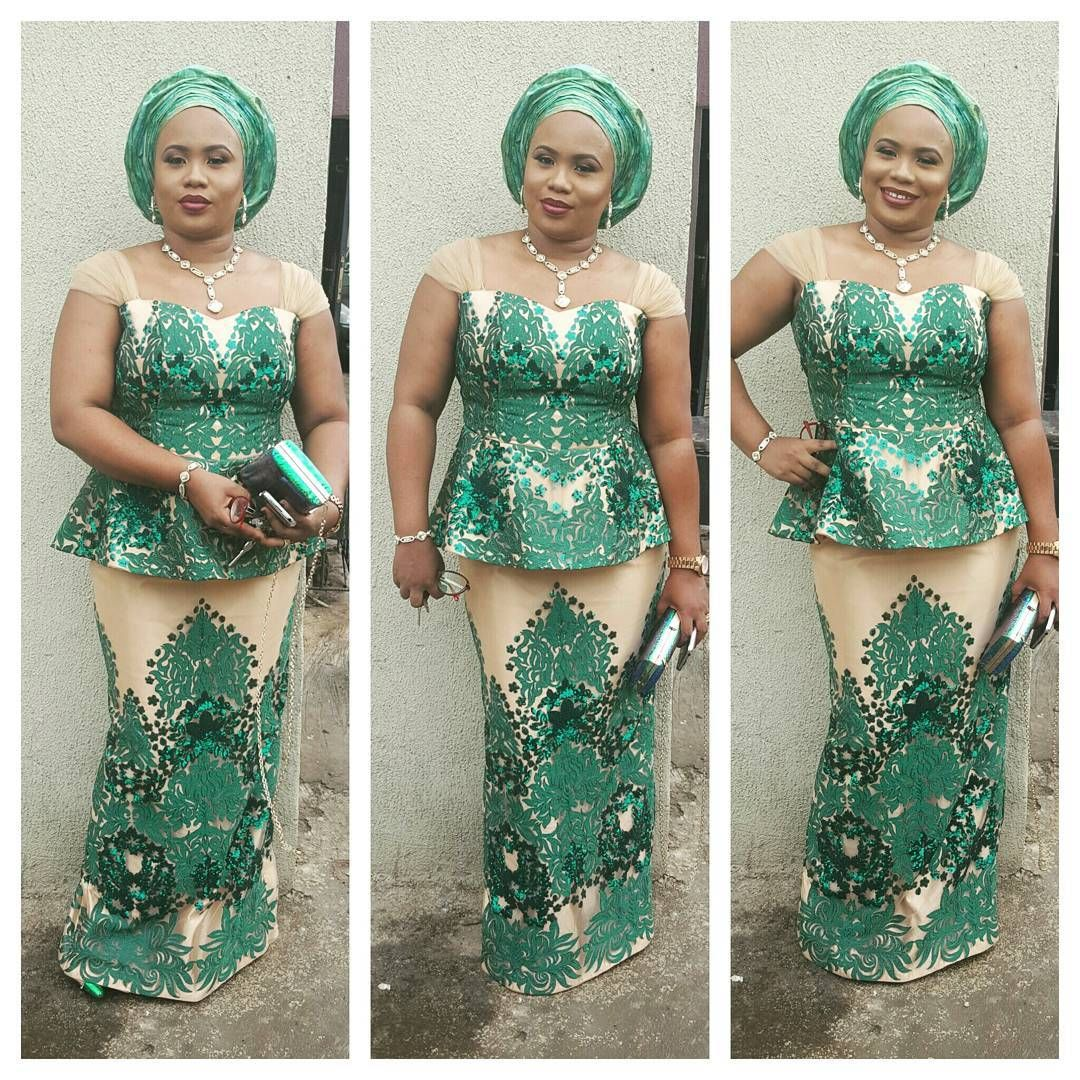 African american designer wedding dresses  Pin by Adella Taylor on Stylists  Pinterest  Earth Aso ebi and Aso