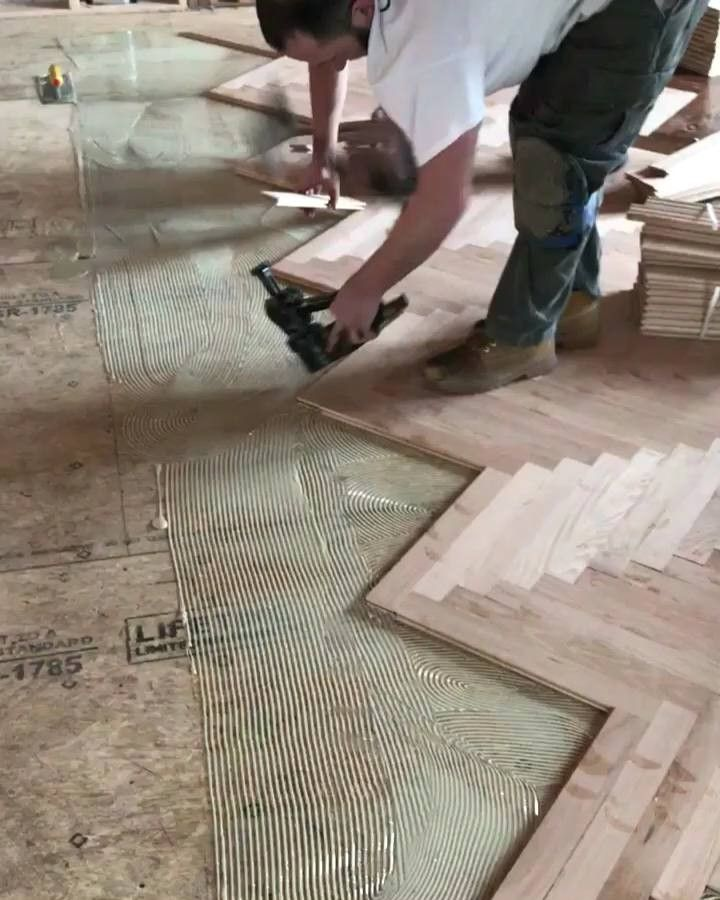 When It Comes To Choosing Flooring Materials For Your Home There Is