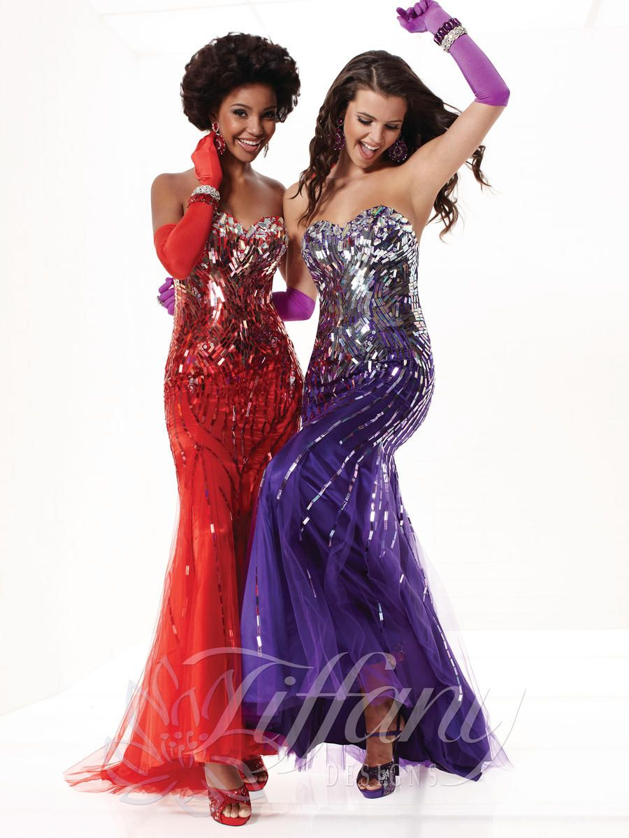 Tiffany prom pinterest dress picture tiffany and