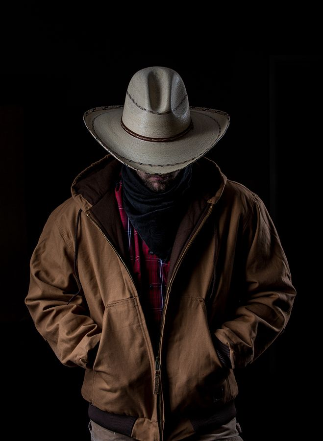 How do you pick the right straw cowboy hat  What  s the best way to wear  them  Are their unwritten straw cowboy hat RULES  YES. Click and learn. 2a2d501eb619