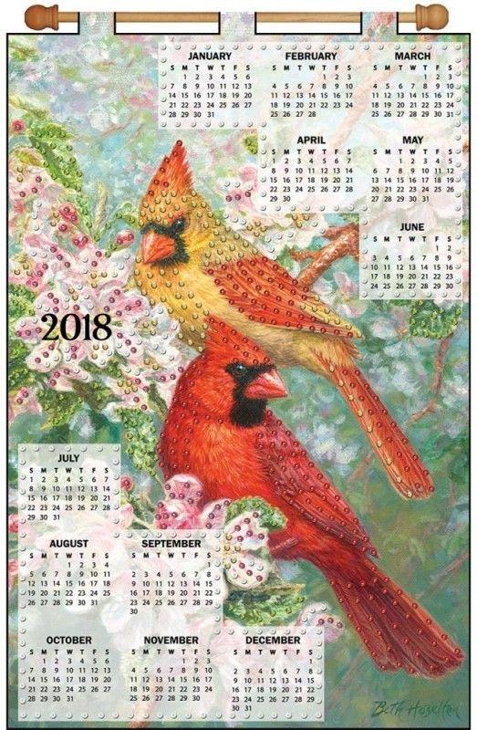 87+ Fascinating 2018 Printable Calendar Templates dekopaj takvim