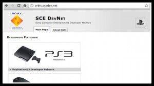 La PlayStation 4 de Sony no permitirá que utilizes juegos usados