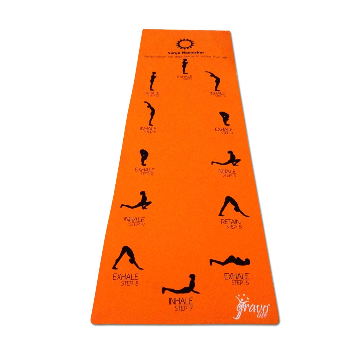 Yoga Mats Supplier In India Looking For Best Yoga Mats Supplier In India At Clonko We Supply The Best Yoga Mats That Are Passed By The Best Yoga Yoga Stay Fit