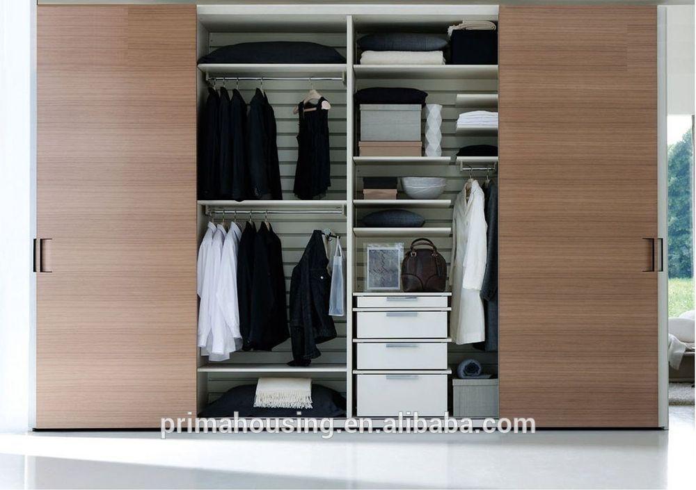 Modern Wooden Wardrobe Closet Organizers Buy Closet Organizers Closet Wardrobe Closet Product O Wooden Wardrobe Closet Wardrobe Design Modern Wardrobe Design