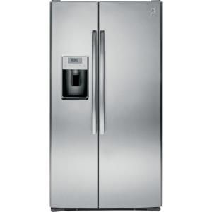 Organizing Your Refrigerator Mom 4 Real Fridge Organization
