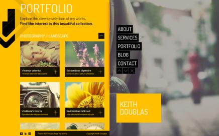 Cude Design Web Design Surrey Epsom Dorking Kingston Affordable Website Design Web Design Website Design Services