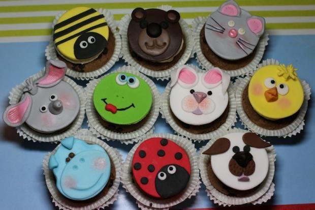 http://tortyodmamy.sme.sk/zvieratka/cupcakes-zvieratka