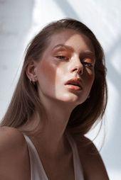 Photo of Sommerliches Braut Make-up – # Braut # Sommer – #neu