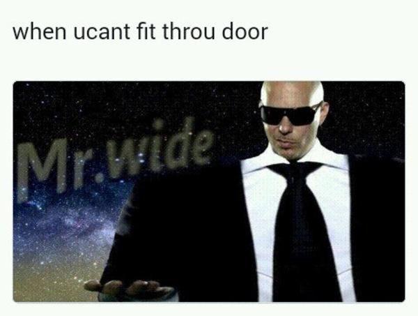 mr wide   Memes, Funny memes, Wtf funny