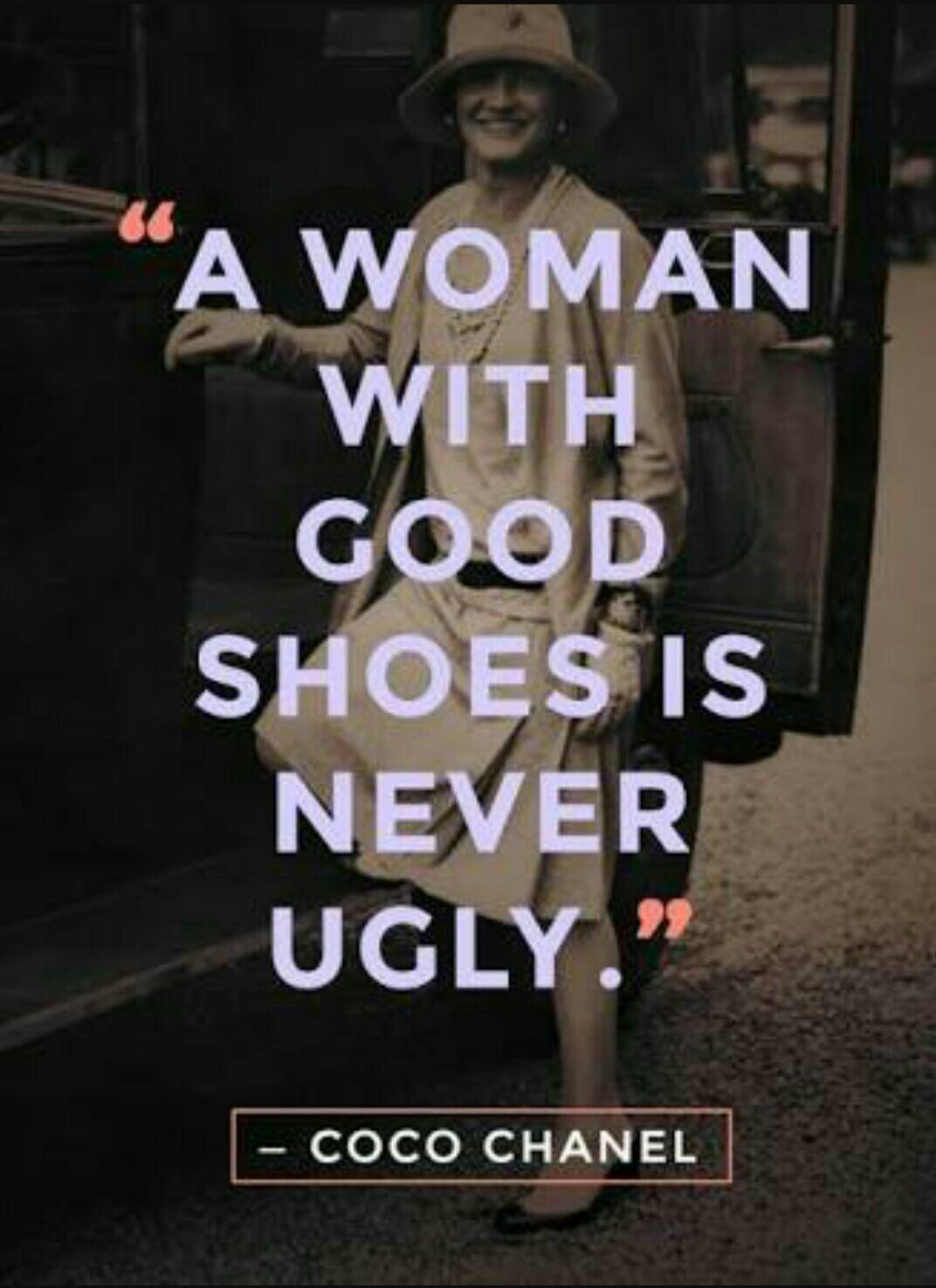 best nike shoes quotes fashion 945240