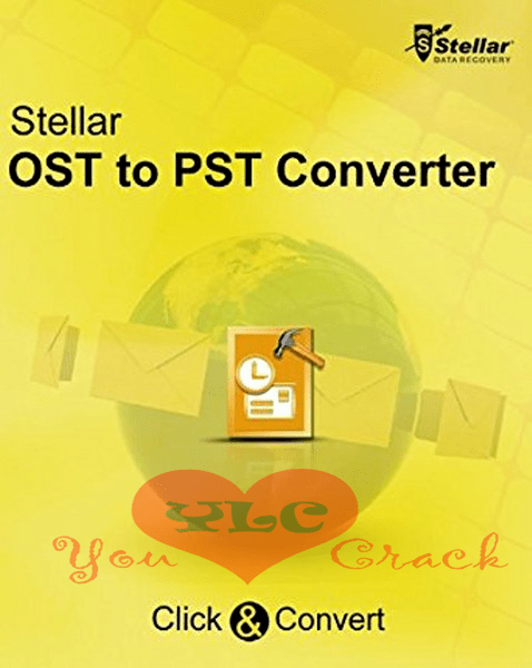 ost to pst converter free download full version with crack torrent