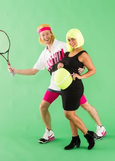 andre agassi and tennis ball halloween halloweencostumes andreagassi also rh pinterest