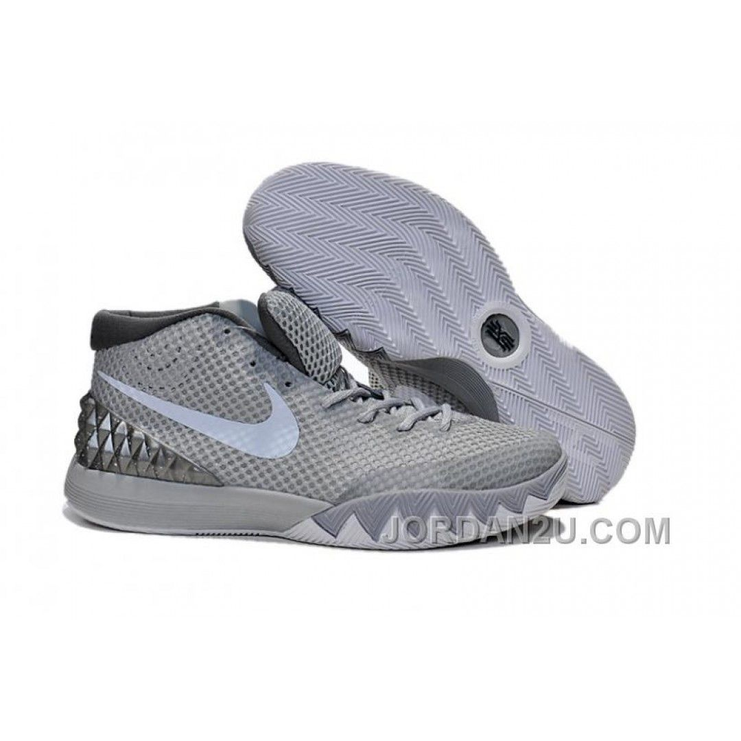 Men Nike Kyrie II Basketball Shoes 220 Discount, Price