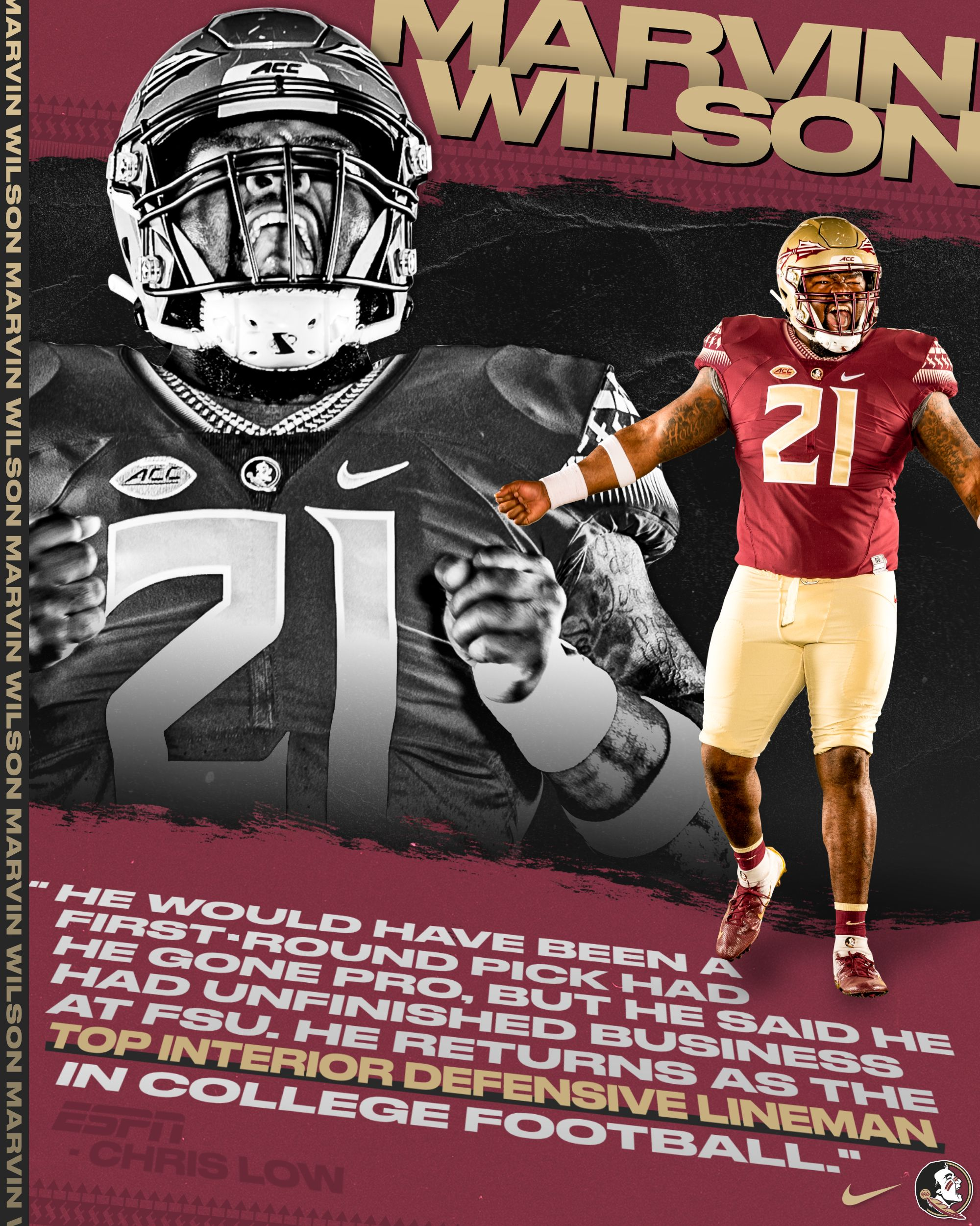 Pin On College Football Graphics
