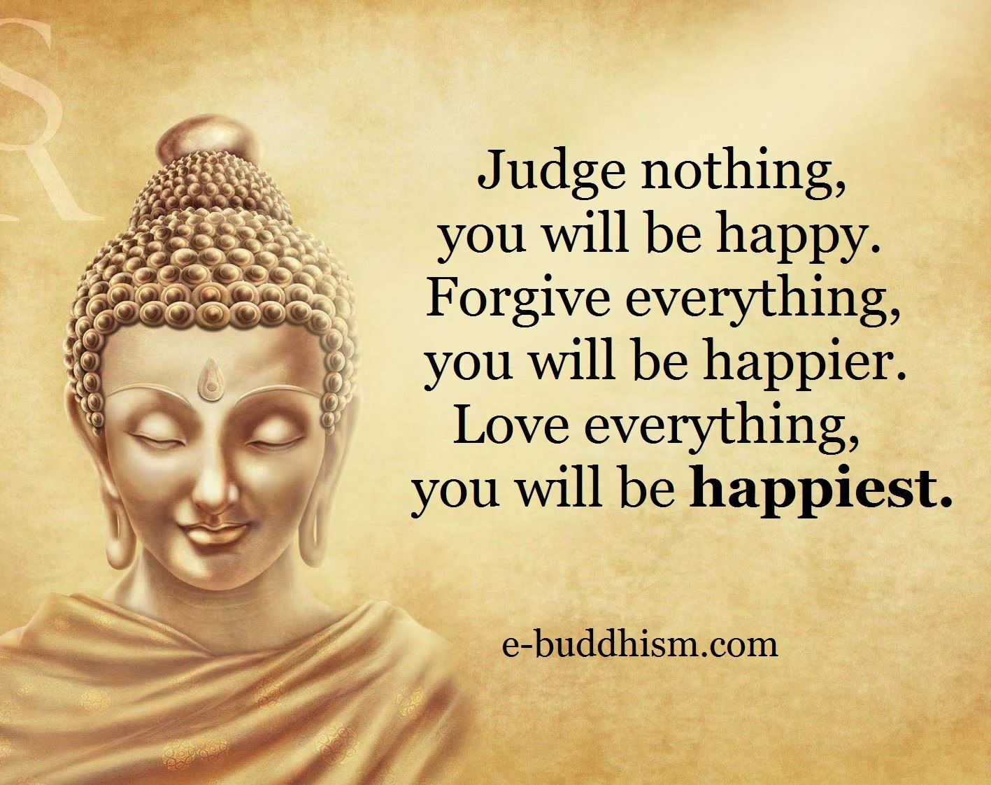 Buddhist Quotes On Love Pingradieswijaya On Buddha Quotes  Pinterest  Buddha