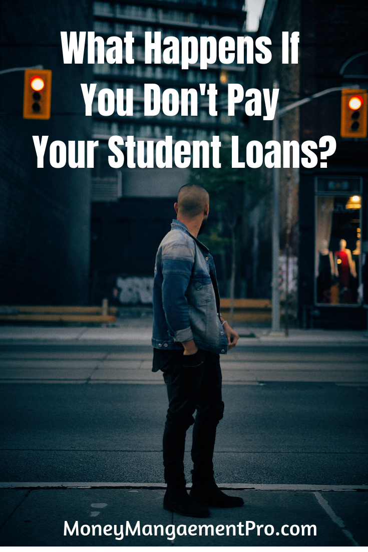 a3b4bab8fae2b81e8333aa6c2c4c9027 - How To Get Defaulted Student Loans In Good Standing